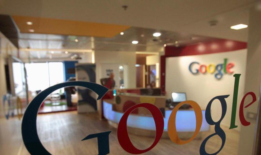 google-office