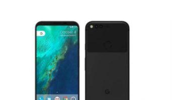 google-pixel-2-rendu-presse