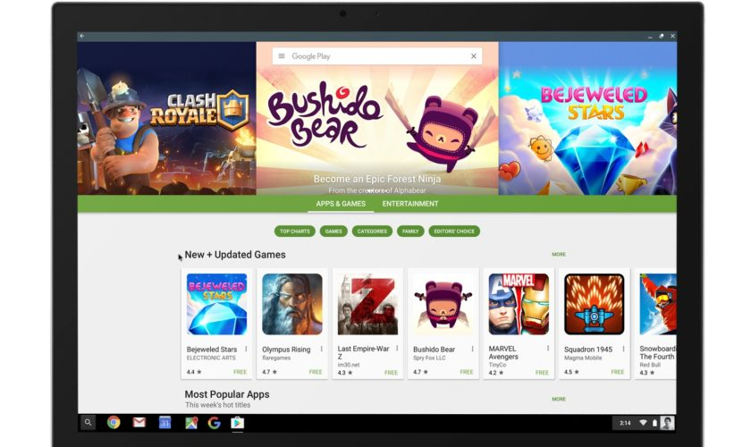 google-play-disponible-chromebooks-41767