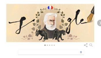 google-rend-hommage-victor-hugo-doodle-1