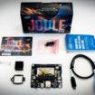 intel-joule-570x-diy-kit-review-6