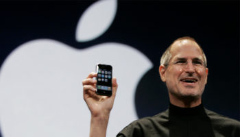 iphone-10-ans-steve-jobs-donnait-fameuse-keynote-historique-video