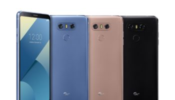 lg-lance-officiellement-g6-plus-3