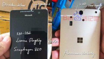 microsoft-lumia-960-nouvelles-photos-nouvelles-caracteristiques-revelees-1