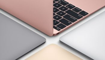 microsoft-surface-laptop-vs-apple-macbook-2017