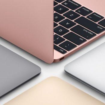 microsoft-surface-laptop-vs-apple-macbook-2017