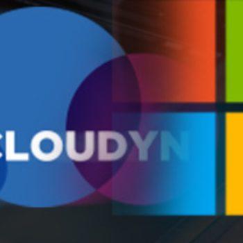 microsoft-va-acquerir-startup-surveillance-cloud-cloudyn