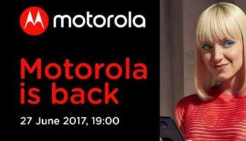 motorola-envoie-invitations-annonce-moto-z2-le-27-juin-0