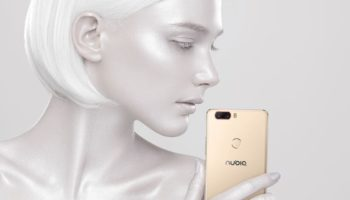 nubia-z17-gold