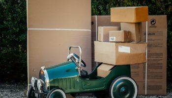package-1511683_1920