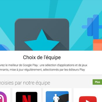 programme-android-excellence-met-en-exergue-meilleures-apps-android