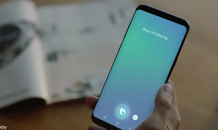 samsung-invite-proprietaires-galaxy-s8-tester-bixby-voice-aux-us