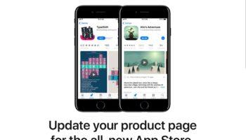 selon-apple-decouvrez-comment-tirer-le-meilleur-parti-de-votre-page-de-produit