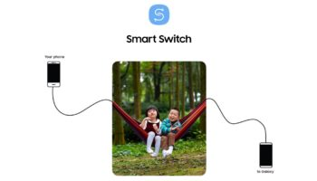 site-smart-switch-samsung-aide-utilisateurs-iphone-a-migrer-1
