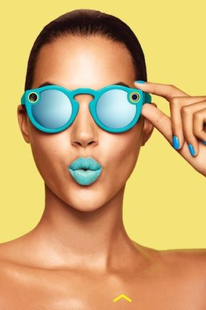 snap-spectacles-debarquent-finalement-europe-1