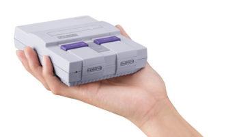 snes_mini-console-640×427-c