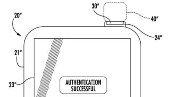 touch-id-power-button