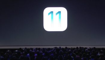 wwdc-17-apple-introduit-ios-11-1
