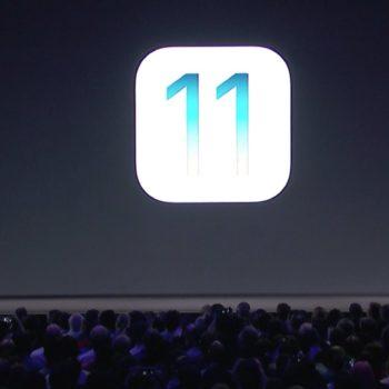 wwdc-17-apple-introduit-ios-11-1