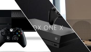 xbox-one-x-xbox-one-xbox-one-s