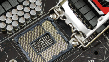 02393938-photo-intel-core-i5-socket-lga-1156