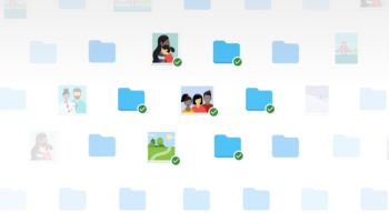 Backup-and-Sync-Blog-Post_1.2e16d0ba.fill-2844×1600