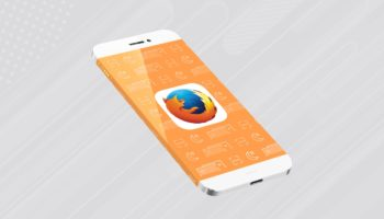 FF-iOS-8-Blog-Image-v2_icons_orange