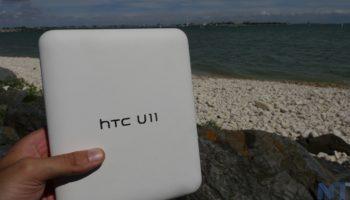HTC_U11_36