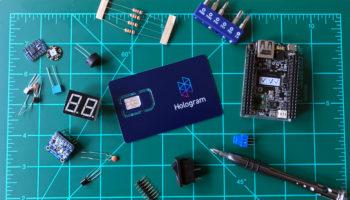 Hologram_Dev_Plan_Header