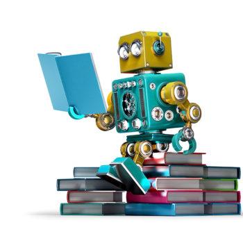 Machine-Learning-hero