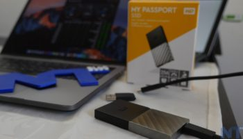My_Passport_SSD_03