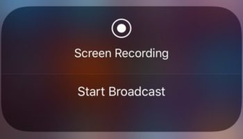 Start-Broadcast-iOS-11-beta-3-796×384