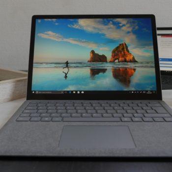 Surface_Laptop-29