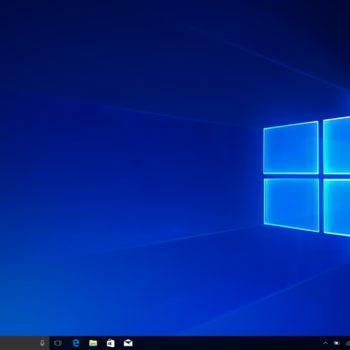Windows-10-S-25