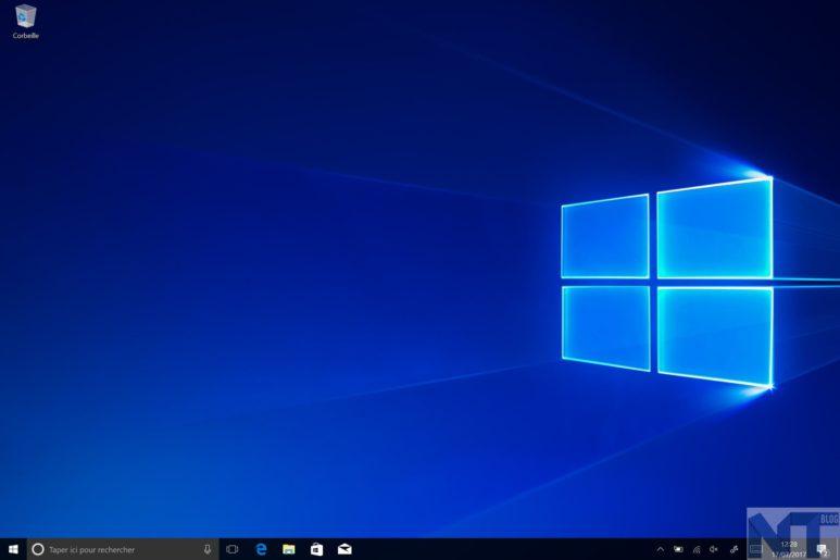 18 avr. 2019 ... Il fut un temps où paramétrer un écran de veille sur son ordinateur relevait plus d' une nécessité que d'un besoin esthétique, le but étant d'éviter...