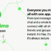 amazon-anytime-chat-app