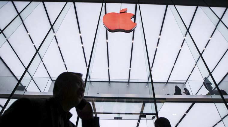 Apple pourrait lancer trois iPhone en 2018, tous avec des écrans OLED
