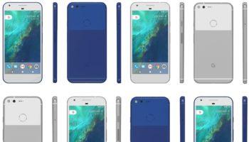 coloris-google-pixel