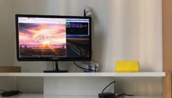 desktop_setup