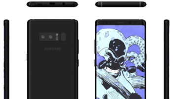 galaxy-note-8-leaked-3