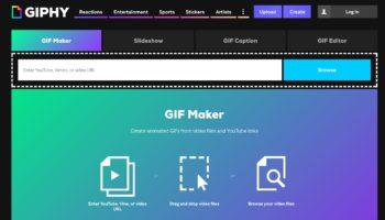 giphy-lance-outil-gif-maker-navigateurs-mobiles