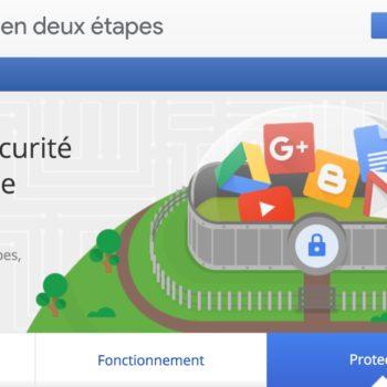 google-veut-simplifier-processus-verification-deux-etapes