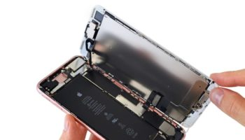 iPhone-7-Battery-1