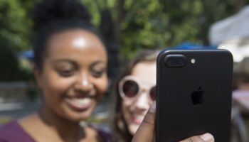 iPhone-Two-Step-Touch-ID-Facial-Recognition-The-Apple-Post