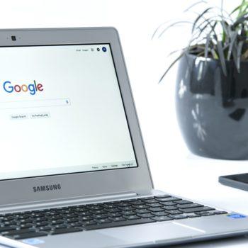 internet-search-engine-1519471_1280