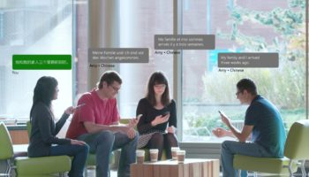 microsoft-translator-conversations