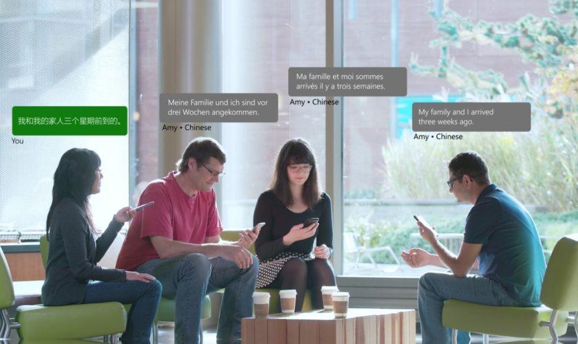microsoft-translator-conversations