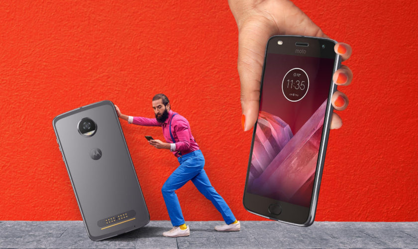 mot-direct-homepage-motoz2play-d (2)
