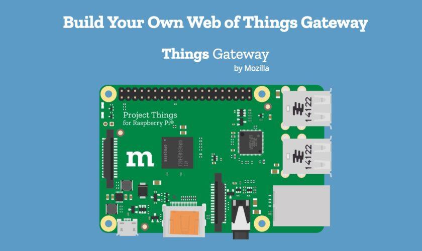 mozilla-imagine-passerelle-rapsberry-pi-things-gateway