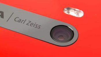 nokia-carl-zeiss